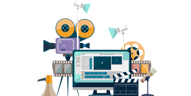 Video Production Agency In Bangalore